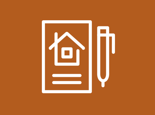 Mortgage Specifics